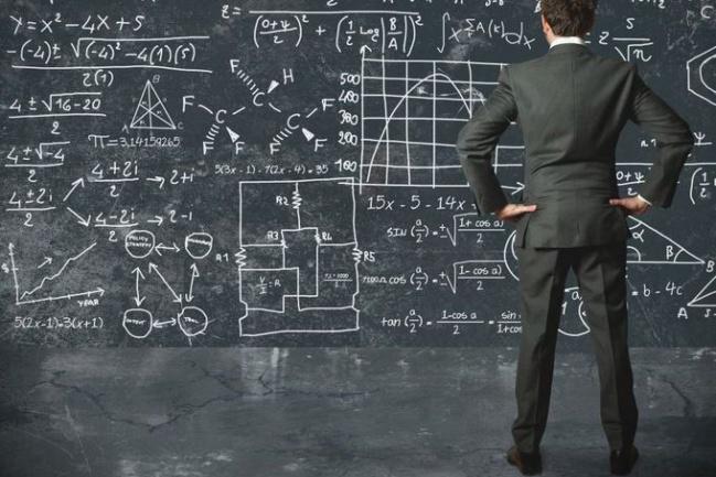 Решаю задачи по высшей математикеРепетиторы<br>ГОСПОДА! ПРЕДЛАГАЮ ВАМ СВОИ УСЛУГИ В ОБЛАСТИ НАПИСАНИЯ РАБОТ ПО ВЫСШЕЙ МАТЕМАТИКЕ. За 500 рублей Вы получите: 5 решённых примеров (задач). Все решения будут представлены в идеальном печатном виде со всеми необходимыми пояснениями и дополнениями по решению (если таковые требуются). Решаю задачи по высшей математике ( алгебре и математическому анализу ), как в формате отдельных заданий , так и контрольных работ. P.S. Если у Вас больше заданий, чем 5, выберите дополнительную опцию. P.S. Берусь практически за любые темы, кроме задач по теории вероятностей.<br>