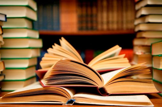 Сделаю домашнее задание 5-11клРепетиторы<br>Сделаю за вас домашнее задание по математике, физике, русскому языку, литературе, английскому языку. 9-11 заданий, в зависимости от объема.<br>