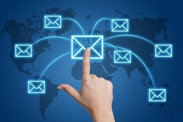 Делаю e-mail рассылки по базам в небольших размерах 1 - kwork.ru