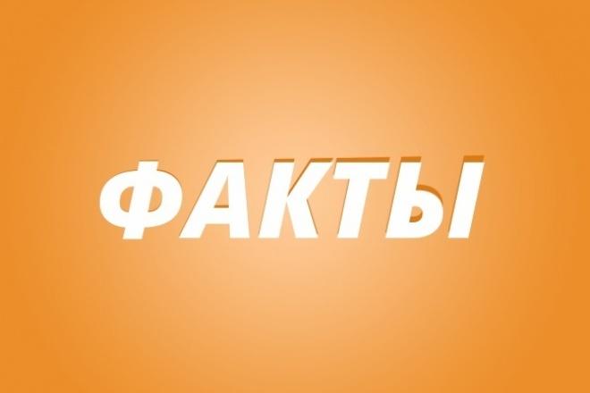 Сделаю подборку приколов 1 - kwork.ru