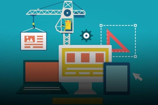 Внесу исправления к вашему сайтуДоработка сайтов<br>Внесу правки в коде вашего сайта в соответствии с вашим техническим заданием. В том числе добавление новых блоков ( которые могу также и сверстать ) Правки в HTML5, CSS3. Правки в адаптивности вашего сайта. Исправление внешнего вида по макету; Замена или редактирование изображений; Редактирование текста.<br>