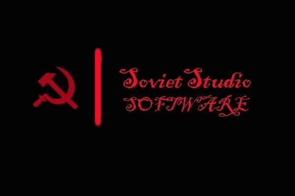 Разработка игр любой сложности 1 - kwork.ru