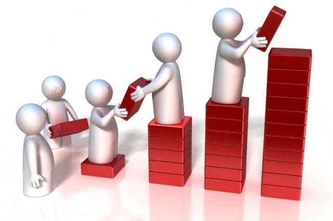 Маркетинговый планМенеджмент проектов<br>Разработаю маркетинговый план, план продаж, продвижения и тд. по нижеследующим пунктам: 1-анализ макро- и микромаркетинговой среды; 2-описание концепции маркетинга; 3-сегментирование и позиционирование рынка; 4-составление маркетингового плана: 5-товарная и ассортиментная политика; 6-ценовая стратегия; 7-комплекс маркетинговых коммуникаций 8-система распределения. 9-предлагаемые цены для сбыта; 10-план продаж на 3-5 лет, в том числе по целевым сегментам; 11-география распределения товара; 12-маркетинговый бюджет.<br>