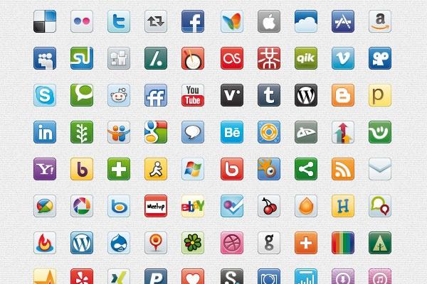 Зарегистрирую аккаунт в соц.сетиПродвижение в социальных сетях<br>У вас нет времени или желания проходить нудные регистрации?? За один кворк я зарегистрирую для вас аккаунт в соц. сетях ВК, фейсбук, твитер и т.д.<br>