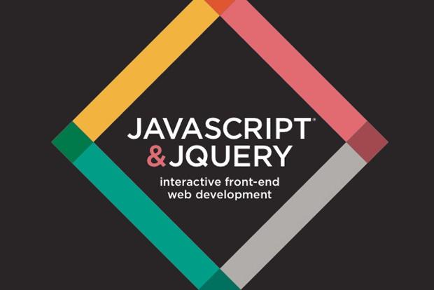 Напишу скрипт для сайта на JS( JQuery ) 1 - kwork.ru