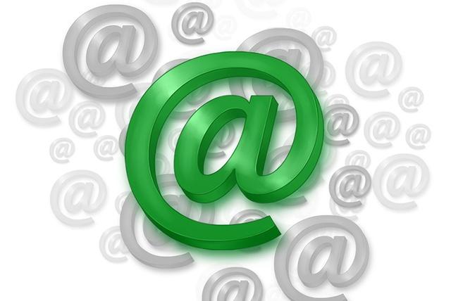 Настрою почту для вашего доменаДомены и хостинги<br>Настрою почту для вашего домена: Yandex Mail.ru Google Для настройки требуется существующий аккаунт в выбранном сервисе (помогу зарегистрировать, если нет )<br>
