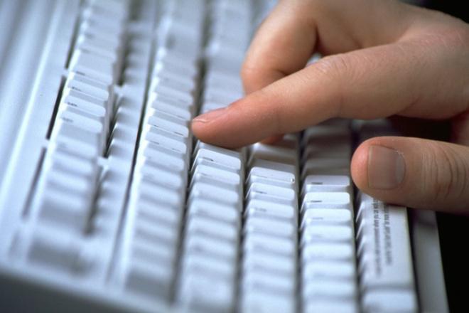 Наберу Ваш текст с отсканированных страницНабор текста<br>Преображу Ваш текст с фото/скана в электронный вид. Текст может быть как напечатан, так и написан от руки. Сроки выполнения работы зависят от исходного материала. Качество предоставляемой услуги гарантирую. Исправление ошибок в подарок)<br>