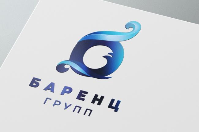 ЛоготипЛоготипы<br>Создание логотипа (или иконического знака) + бонус - визуальный вариант его использования, по вашему предпочтению. В короткий срок! :)<br>