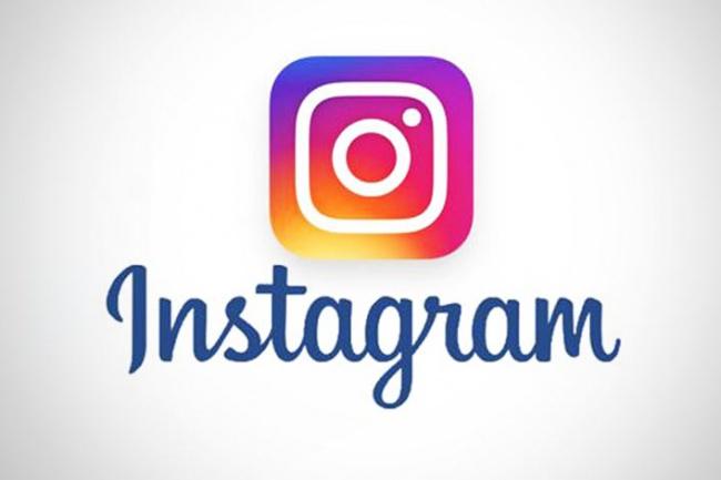 500 подписчиков или 1500 лайков в Instagram 1 - kwork.ru