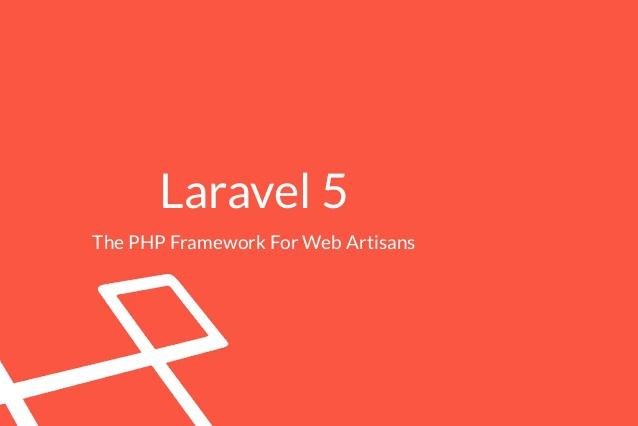Создам для Вас сайт/скрипт на LaravelСкрипты<br>Готов взять на доработку Ваш скрипт или же написать что-то с нуля с использованием Фреймворка Laravel. Срок выполнения напрямую будет зависеть от задачи, которую требуется выполнить, опцию полноценный сайт нужно досконально обсуждать в личных сообщениях.<br>