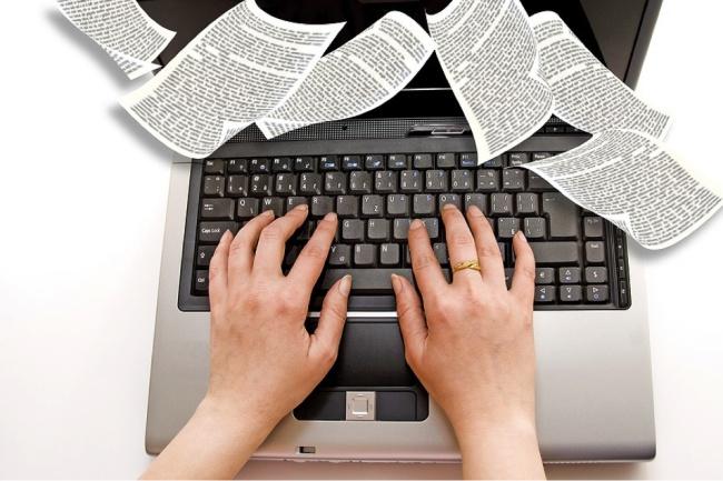 Напишу уникальный, продающий и грамотный контент для вашего сайтаПродающие и бизнес-тексты<br>Написание контента для сайтов: в срок; грамотным русским языком; согласно ТЗ заказчика. Спокойно отношусь к критике. В сети с 9:00 до 20:00 по Москве. При срочном заказе работаю ночью.<br>