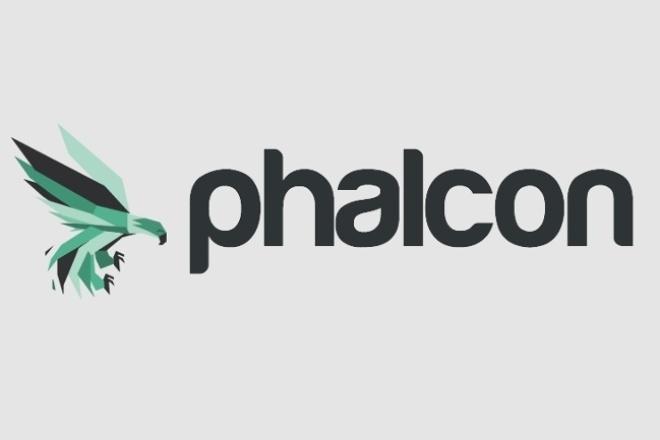 установлю Phalcon на Linux сервер 1 - kwork.ru