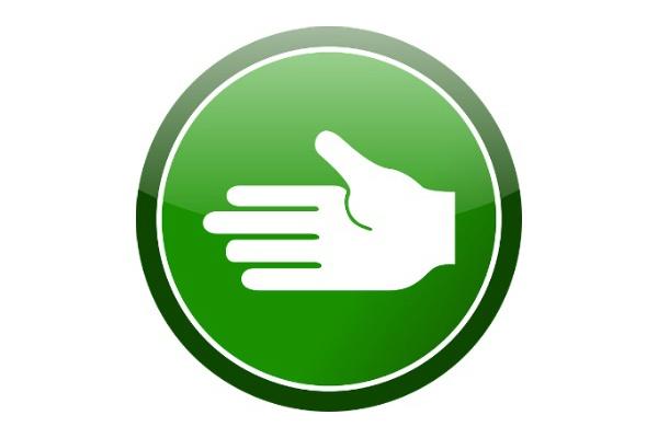 Поработаю и улучшу Ваш сайтДоработка сайтов<br>У вас появились проблемы с сайтом? Или вы просто хотите что-то доработать / добавить на нем? Тогда вы пришли по адресу! Принимаю в работу следующие задачи: - редактирование внутренних шаблонов (дизайн и структура); - изменение шрифтов, картинок, размещение и перемещение блоков; - анализ и исправление различных ошибок на сайте; И, наконец, внедрю для вашего сайта: - скрипты на JavaScript и PHP; - интерактивный функционал; - модули, плагины и другие дополнения для ваших систем; - новые страницы / разделы; Обращайтесь!<br>