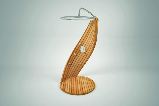 Выполню 3D модели предметовФлеш и 3D-графика<br>Подготовлю для Вас и Вашего предприятия 3D модели Вашей продукции. Мебель, кухни, чугунные, кованные изделия и т.п. Стоимость указана за выполнение моделирования несложных предметов.<br>