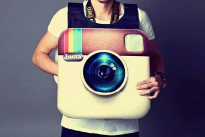 5000 лайков для InstagramПродвижение в социальных сетях<br>Сделаю 5000 лайков на ваши фотографии. Можно как на одно фото так и на несколько распределить эти 5000 лайков. Выполняется в течение 1- 2 часов.<br>