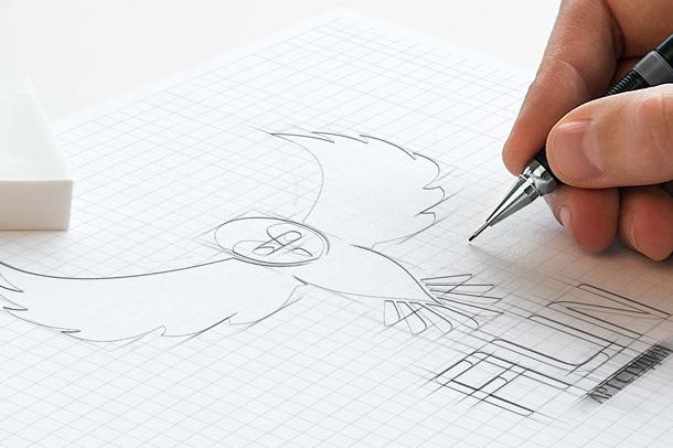 Качественный индивидуально разработанный логотип и Favicon в подарокЛоготипы<br>Что входит в работу: Разработаю 3 шикарных концепции логотипа под любой проект. Учту все ваши пожелания и требования, при необходимости внесу нужные правки! По завершению за 500 руб. вы получите: 1) Логотип на белом фоне .jpeg (Высокого разрешения) 2) Логотип на прозрачном фона .png (Высокого разрешения) 3) Мокап (визуализация логотипа) - бесплатно! 4) Favicon при необходимости - бесплатно! 5) + Вы получаете все исходники вашего логотипа совершенно бесплатно!!!<br>