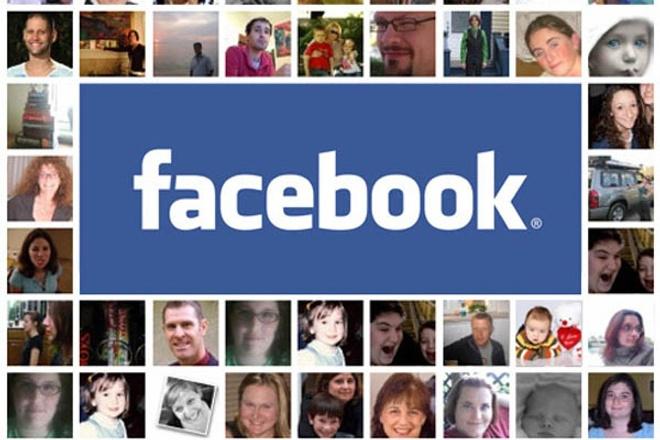 Создам группу в Фейсбуке 1 - kwork.ru