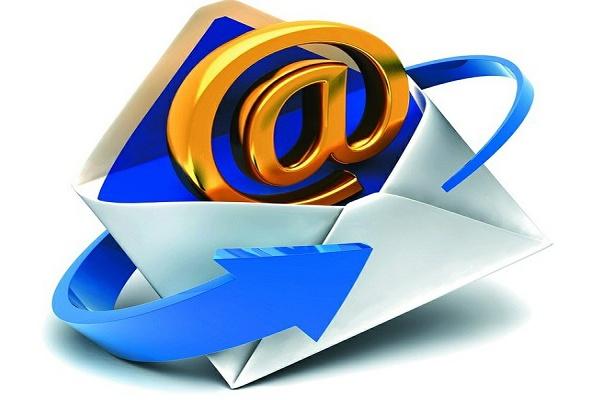 Создам 40 новых адресов электронной почтыE-mail маркетинг<br>Создам для Вас новые почтовые ящики на удобном для Вас ресурсе. К работе приложу файл с указанными логинами и паролями. Обращайтесь!<br>