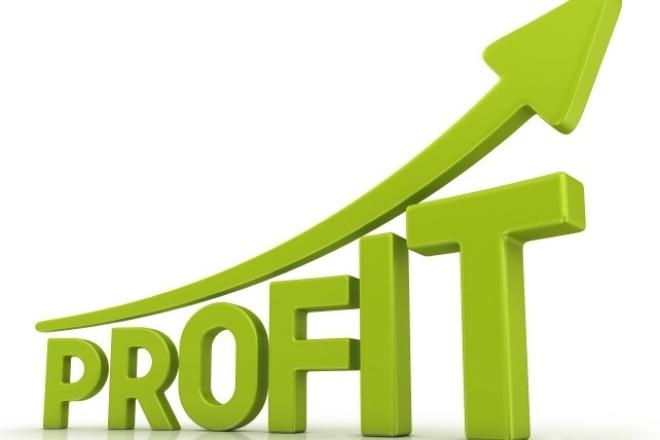 Проведу аудит Вашего сайта на продающие фишкиАудиты и консультации<br>Аудит вашего сайта позволит выявить его слабые и сильные стороны с точки зрения продаж - вы узнаете как без увеличения рекламного бюджета увеличить его конверсию!<br>