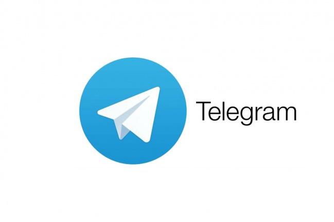 Разработаю информационного Telegram бота для вашей компанииСкрипты<br>Разработаю информационного Telegram бота, который расскажет потенциальному клиенту о вашей компании. Данный бот будет иметь красивое и понятное меню. В котором посетитель сможет сделать заказ, оставить обратную связь, получить консультацию, изучить ту или иную информацию. Telegram бот будет выполнять следующие функции: + Приветствовать посетителя. + Отправлять информацию о компании по запросу (настраиваемый текст + фото, видео, аудио контент) + Контакты для обратной связи. + Принимать Заказы от клиентов и обратную связь. По вашему желанию можно продумать почти любой функционал и создать любой скелет как меню так и самого бота. Так же в данном боте будет реализованная функция моментальной рассылки ваших сообщений, по всем клиентам. В Данный кворк входит не более 15 страниц информации. Требуется больше - смотри доп.опции.<br>
