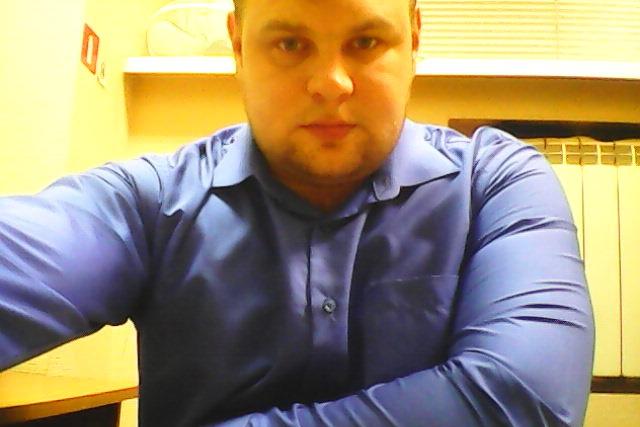 Сделаю озвучку 1 - kwork.ru