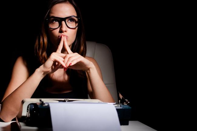 Напишу сценарийСценарии<br>Напишу сценарий по вашему пожеланию. Это может быть разная тематика, все нужно обговаривать лично. Оригинальные идеи и грамотность.<br>