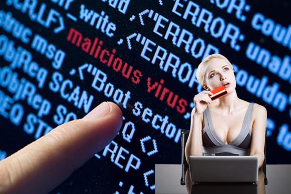 Очищу сайт от вирусов, шеллов и скрытых (зашифрованных) ссылок 1 - kwork.ru