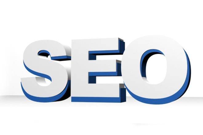 SEO текстыПродающие и бизнес-тексты<br>Качественные, уникальные статьи на любую тематику, SEO-оптимизация. Гармоничное вхождение ключевых слов, грамотность, пунктуальность, индивидуальный подход гарантирую. Пишу тексты, ориентированные на современные алгоритмы поисковых систем, поэтому они позволят вашему сайту занимать ключевые позиции в поиске, а также будут интересны читателям. Уважаемые заказчики! В настоящее время возможна проверка уникальности только по сервисам текст.ру или contentwatch, а также анализ текста по гравред и семантический анализ по адвего. Прошу прощения за временные неудобства.<br>
