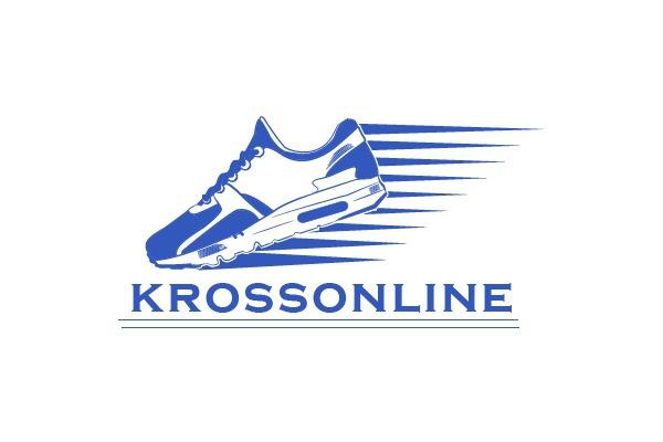 Разработаю вам отличный логотип 1 - kwork.ru