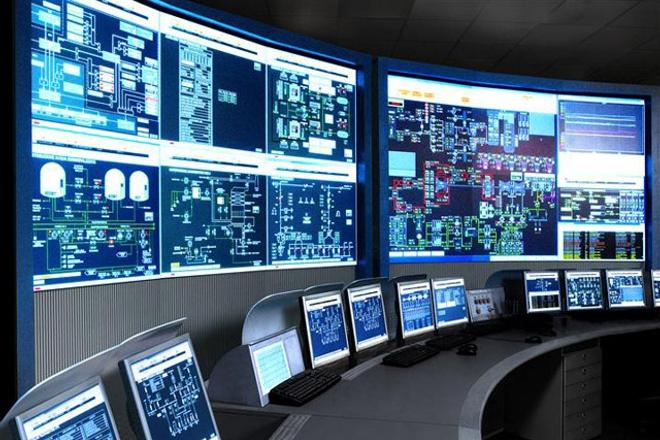 ПЛК+скада+привод/PLC+scada+drivesПрограммы для ПК<br>Разработаю программы автоматизации промышленного оборудования ПЛК, скада, преобразователи частоты. S7-Manager, HMI-advanced, G-code, starter, SimoCom, DriveMon, DriveES, S7-PCL, S7-SCL, S7-graph, PRO-tool, wincc, OPC, UltraEdit, VisualStudio, Cbuilder, Delphi, Reajet, AutoCAD, MatLAB, masterscada, codesys, TIA portal, Eplan, NX, SolidWorks, Wonderware, InduSoft, 3dMax, Telepace, Isagraf, Automation Portal and other. sinumerik, simodrive, sinamics, S7-300, 400, 1200, micromaster, SEW, eurodrive, balluff, heidenhain, kraus, &amp;amp;, naimer, GmbH, rittal, phoenix, contact, gmbh., Weidmuller, bosch, rexroth, ABB, omron, dynavert, mitsubishi, electrik, Reajet, REA, Elektronik, sick, General, Electric, nord, Centronix, Marktec, Moeller, Hitachi, Schneider-Electric and other.<br>