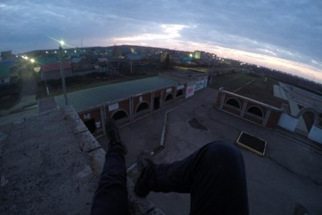 напишу стих 1 - kwork.ru