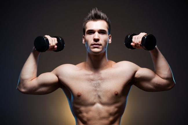 Создам программу спорт-занятий подходящую под васЗдоровье и фитнес<br>В зависимости от исходного состояния вашего организма, с учетом особенностей суставов и мускулатуры, подберу максимально эффективные именно в вашем случае упражнения и последовательности движений, чтобы Вы получили максимальный эффект в короткое время. Если есть заболевания или травмы, хороший комплекс всегда должен их учитывать, и адекватный комплекс всегда составляется индивидуально. Универсальные тренировки - это бред. При необходимости включу в комплекс упражнения ЛФК, йоги, суставной гимнастики. Дам подробные инструкции по технике выполнения, схемы и фото, проконсультирую по питанию, предоставлю тесты на гибкость и силу, с возрастными нормами Моя программа рассчитана на 28 календарных дней.После них,вы ощутите нереальный результат!<br>
