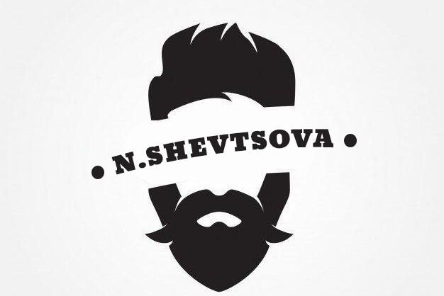 Сделать логотип 1 - kwork.ru