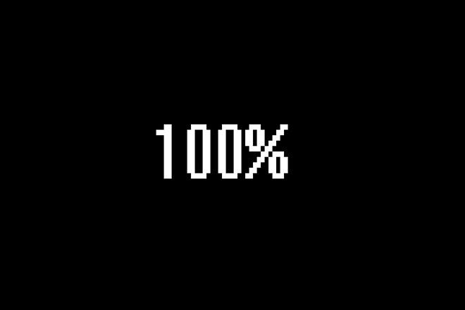 сделаю вашу статью уникальной на 100% 1 - kwork.ru