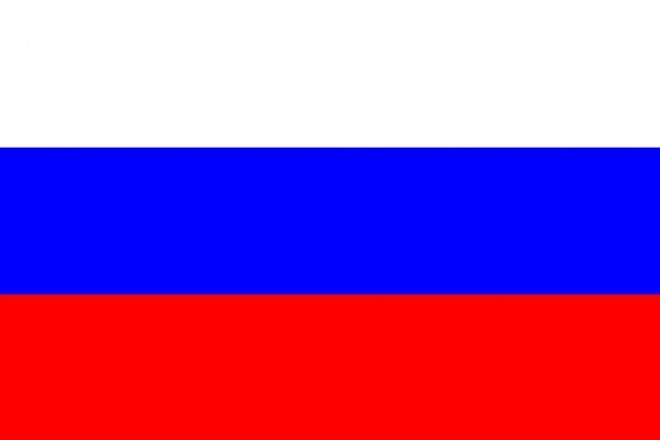 Переведу любой текст,С Английского на Русский,Русский на Английский 1 - kwork.ru