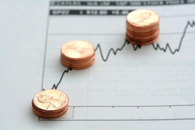 Сделаю инвестиционный анализМенеджмент проектов<br>Проведу инвестиционный анализ по выбранным показателям, сделаю выводы и рекомендации. Могу рассчитать отдельные, указанные вами показатели.<br>
