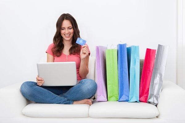 Заполню товарами интернет-магазин 1 - kwork.ru