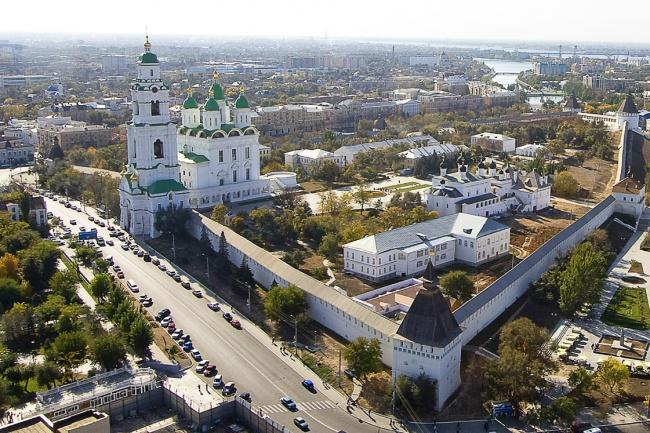Консультация по переезду в АстраханьПутешествия и туризм<br>Живу в Астрахани более 20 лет. Часто принимаю в гости путешественников. Могу многое рассказать о городе, жизни, работе здесь. Ответить на интересующие Вас вопросы.<br>