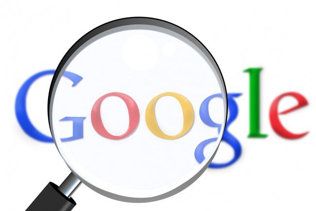 Выведу ваш сайт в топ поиска GoogleКомплексное продвижение<br>Выведу ваш сайт в топ 50 поиска Google только главную страницу. опыт работы с 2014 года. смотрите дополнительные опции.<br>