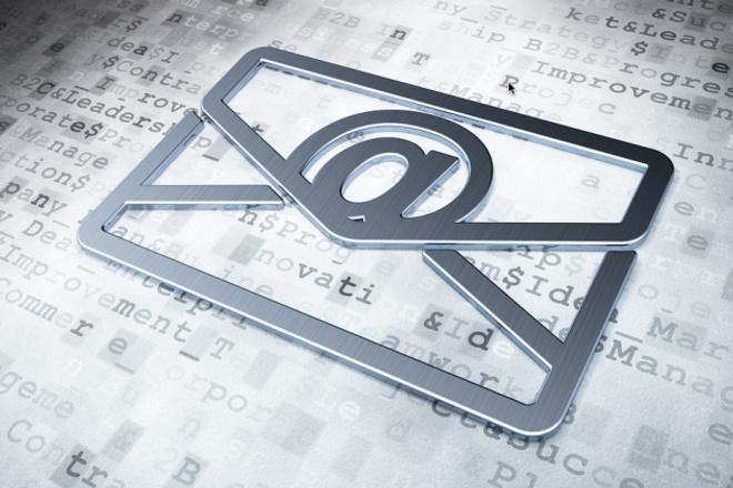 Вручную соберу контактные данныеИнформационные базы<br>Профессиональный маркетолог соберет для Вас контактные данные. Работа ведется только вручную, т.к. это наиболее точный способ сбора информации. Данные берутся из открытых источников. Учитывается география расположения . Что Вы получите, приобретая данный кворк? Таблицу Excel, состоящую из 100 строк и 3 столбцов: 1. Название организации или имя и фамилия физического лица. 2. E-mail-адрес. 3. Телефон. База подходит для E-mail-рассылки, sms-маркетинга. Возможно собрать дополнительные параметры (почтовый адрес, сайт).<br>