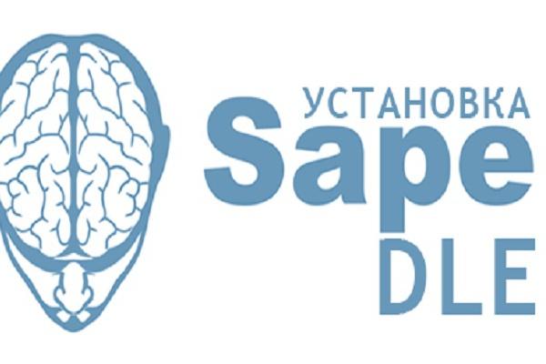 добавлю код sape на любой сайт 1 - kwork.ru