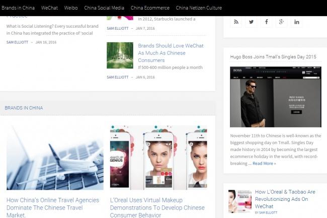 Быстро доработаю дизайн сайта на WordpressДоработка сайтов<br>Оперативно изменю шрифт, цвет, размеры изображений, отступы и распределение текста на странице. Все ваши задумки могут стать реальностью.<br>