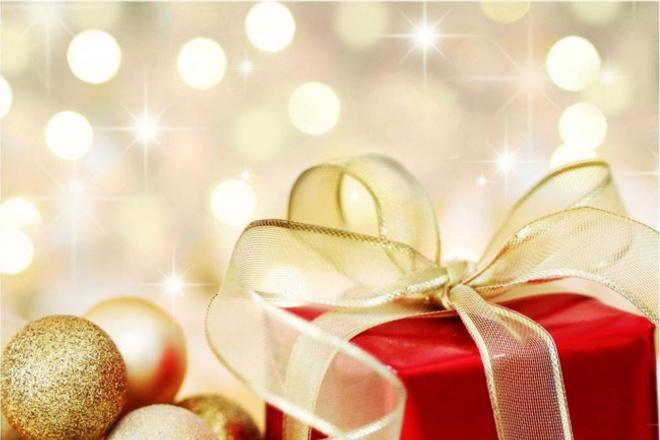 Изготовлю презентацию С новым годом, С днем свадьбы, С днем рождения..Слайд-шоу<br>Скоро Новый год, сделайте приятное себе и своим знакомым, закажите поздравительные презентации из Ваших фото. Это будет незабываемый и очень приятный подарок!!! Так же сделаем к различным событиям - День Рождения, Свадьба, юбилей, и т.д. Возможно перевод в видео формат!<br>