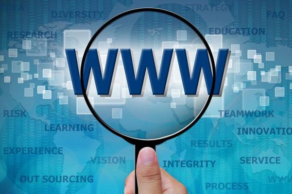 Привяжу ваш домен к хостингуАдминистрирование и настройка<br>Если у вас домен и хостинг приобретены на разных сервисах, то нужно домен привязать к хостингу. У меня опыт создания сайтов 8 лет. Я ответственна и гарантирую конфиденциальность данных. Пропишу все, что требуется для работы сайта.<br>