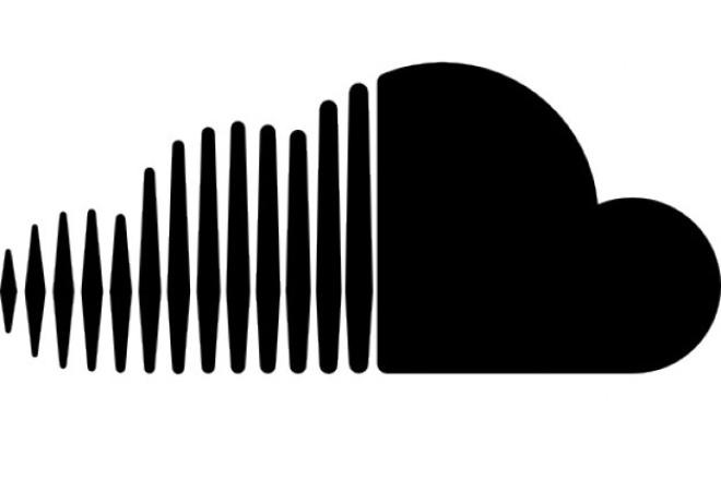 Накручу лайки в soundcloudПродвижение в социальных сетях<br>Иногда возникает реальная необходимость ускорить продвижение своего творчества, чтобы сделать его более заметным. Одним из таких способов и является набор лайков на свой аккаунт в soundcloud, чтобы усилить внимание к определенным композициям, либо это увеличение количества прослушиваний для той же цели.<br>