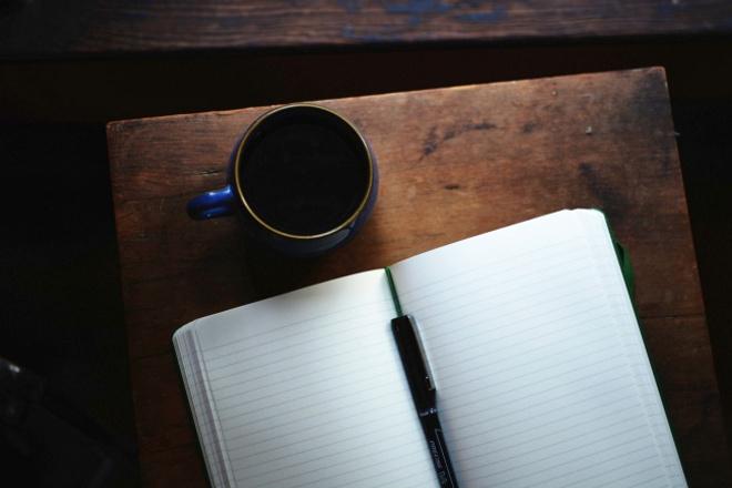 Напишу интересные тексты для людейСтатьи<br>Создам интересные, динамичные тексты для людей любой тематики. Что увидите в моих текстах: 1. Логику . Никаких прыгающих мыслей и идей по тексту не будет, только выбранная тематика. 2. Структуру . Я всегда составляю план для моих статей. Будут и списки, и заголовки, и отступы, все в нужных местах. 3. Грамотност ь . Ошибки безжалостно искореняются не только мной, но и специальными сервисами. 4. Высокий процент уникальности (кроме статей юридической тематики, когда идет цитирование строк из кодексов и прочих законодательных актов). 5. Никаких водных текстов . Все по делу. 6. Соблюдение всех пунктов тех.задания. Если сомневаетесь, помните, что хорошие тексты не пишутся за 5 руб./тыс. знаков :)<br>