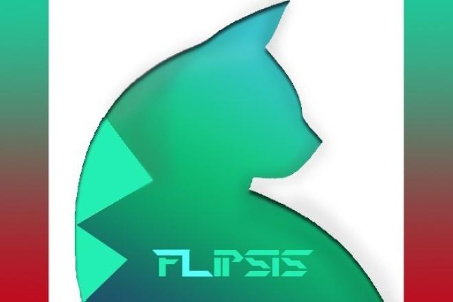 Сделаю логотип по вашему эскизуЛоготипы<br>Сделую все качественно и быстро . Обсудим будущий логотип лично ( с вашими пожеланиями и идеями) , я терпеливый.<br>