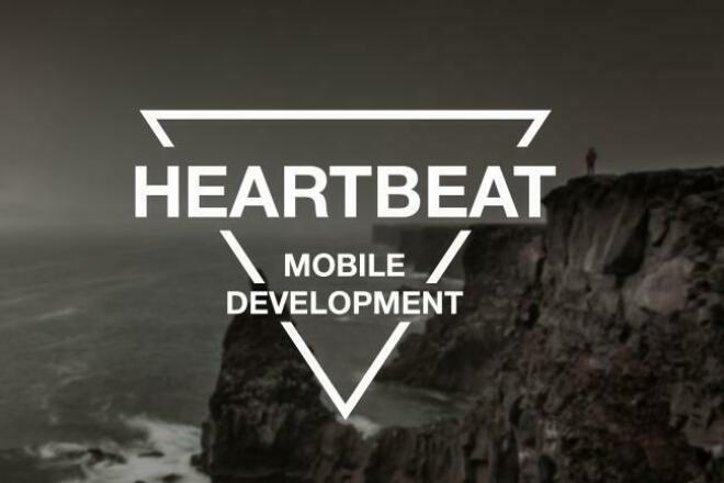 Создание полностью функционального приложения с нуля на Android 1 - kwork.ru