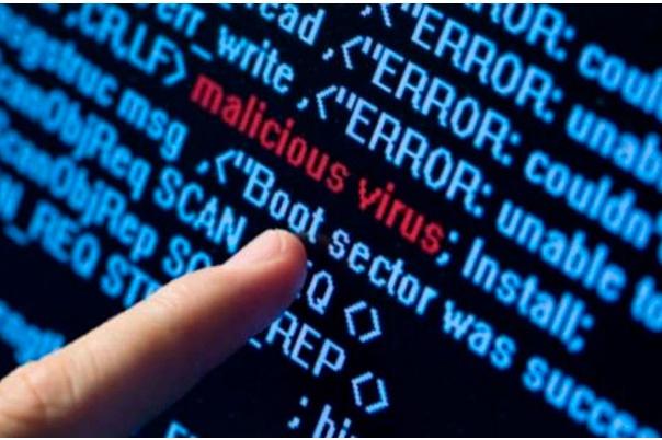 Очищу сайт от вирусовАдминистрирование и настройка<br>Очищу файлы движка (Wordpress, ModX, joomla и другие) Очищу javascript файлы от подозрительного кода.<br>