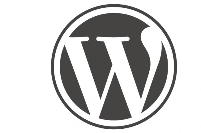 Перенесу сайт WORDPRESS на VPSАдминистрирование и настройка<br>Перенесу Ваш сайт на движке WORDPRESS на VPS сервер. VPS - это более стабильная работа, быстродействие и надежность Ваших сайтов. На виртуальном хостинге Вашим сайтам приходится делить ресурсы с соседями, на VPS сервере таких проблем не будет! Установлю на Ваш VPS: OS Linux-Ubuntu NGINX MySQL PHP phpMyAdmin<br>